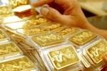 Giá vàng hôm nay 16/9: Thị trường ảm đạm, vàng suy yếu-2
