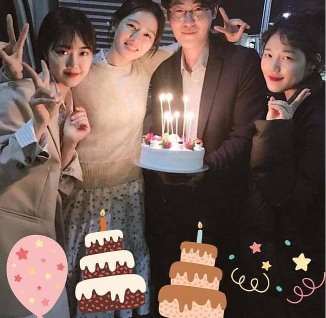Son Ye Jin bất ngờ xoá ảnh có Hyun Bin trên trang cá nhân-3