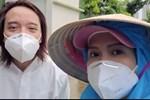 Chồng Việt Hương phanh phui chiêu lừa đảo trắng trợn mùa dịch: 8 người 1 tài khoản-8
