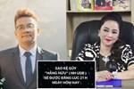 Cộng đồng mạng phẫn nộ vì Nhâm Hoàng Khang thừa nhận trò hề sao kê giả-2
