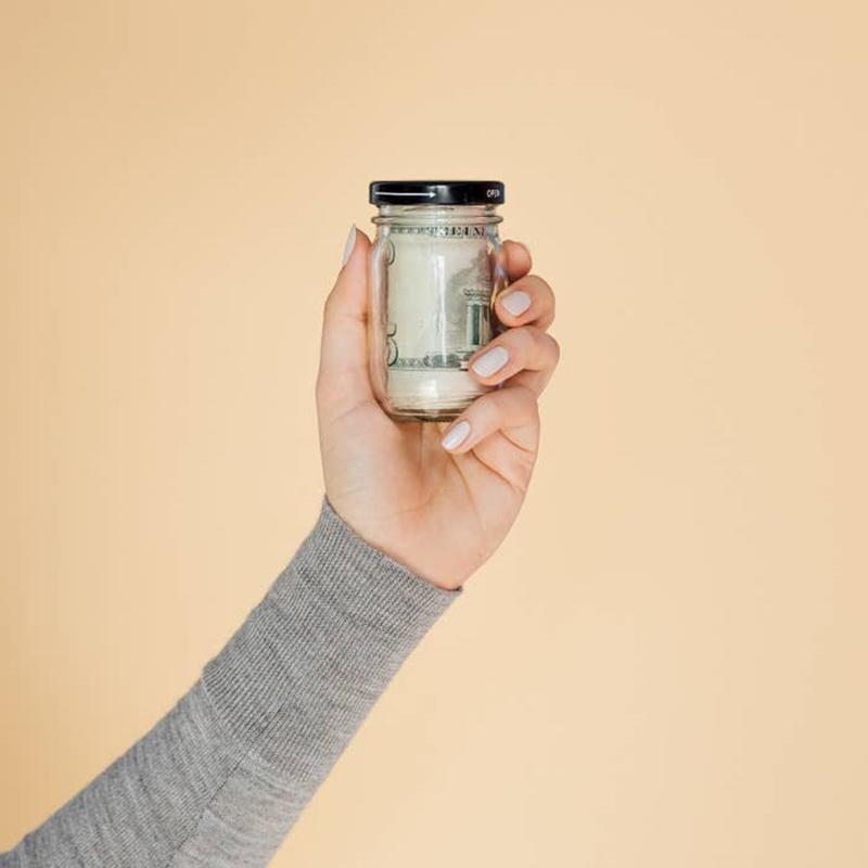14 mẹo tiết kiệm tiền đơn giản mà hiệu quả được người tiêu dùng đánh giá cao, số 10 rất đáng suy ngẫm-1