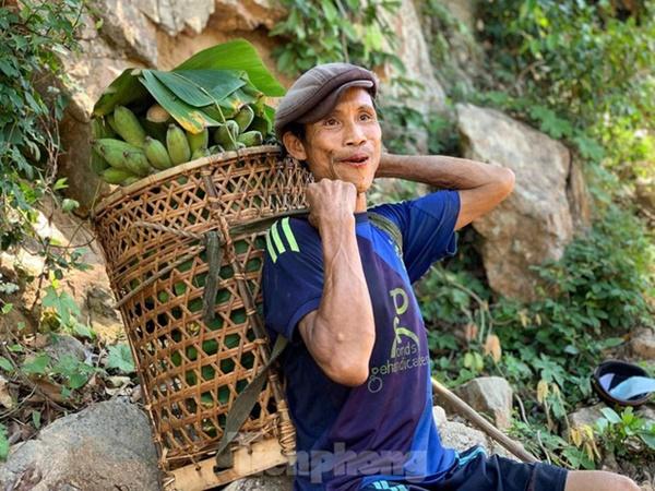 """Báo quốc tế đồng loạt đưa tin về sự ra đi của Người rừng Việt Nam"""" Hồ Văn Lang: Nhà thám hiểm nước ngoài nghẹn ngào tiếc thương-1"""