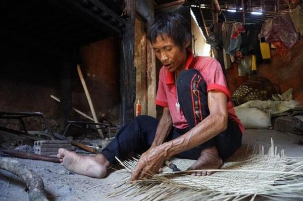 """Báo quốc tế đồng loạt đưa tin về sự ra đi của Người rừng Việt Nam"""" Hồ Văn Lang: Nhà thám hiểm nước ngoài nghẹn ngào tiếc thương-4"""