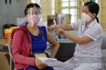 Thông tin người tiêm vaccine Sinopharm phải cấp cứu ở Quảng Ninh là sai sự thật-2