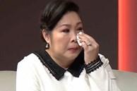 Hồng Vân lên tiếng về phát ngôn gây tranh cãi: 'Những người phao tin Phi Nhung nguy kịch là khốn nạn'
