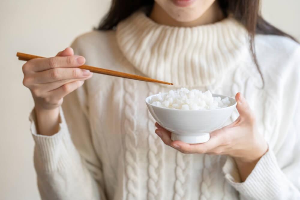3 điều bất thường sau bữa ăn cho thấy đường huyết của bạn đang cao quá mức, hãy ghi nhớ 3 TRÁNH - 2 LÀM để cứu mình-3