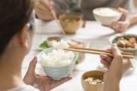 3 điều bất thường sau bữa ăn cho thấy đường huyết của bạn đang cao quá mức, hãy ghi nhớ '3 TRÁNH - 2 LÀM' để cứu mình