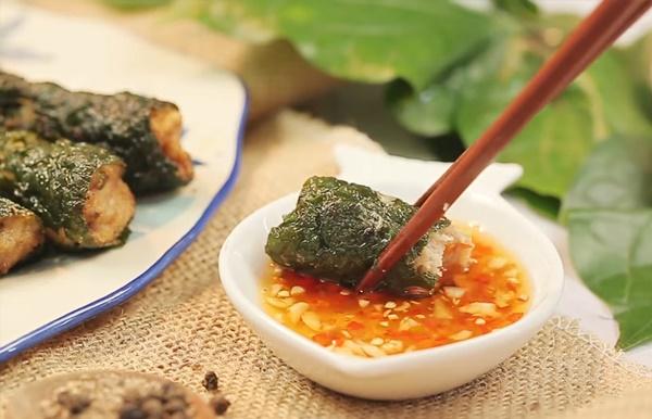 Mách chị em cách làm chả cá thơm ngon, giòn dai đúng điệu, cả nhà ăn đều tấm tắc khen-3