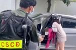 Hà Nội: 19 quận, huyện bình thường mới không kiểm soát giấy đi đường-1