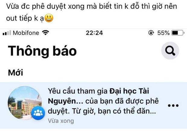 NSND Ngô Mạnh Lân - người vẽ truyện và làm phim Dế Mèn Phiêu Lưu Ký qua đời-3