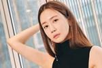 Sự nghiệp lao dốc của cặp tình nhân Lee Da Hae - Seven