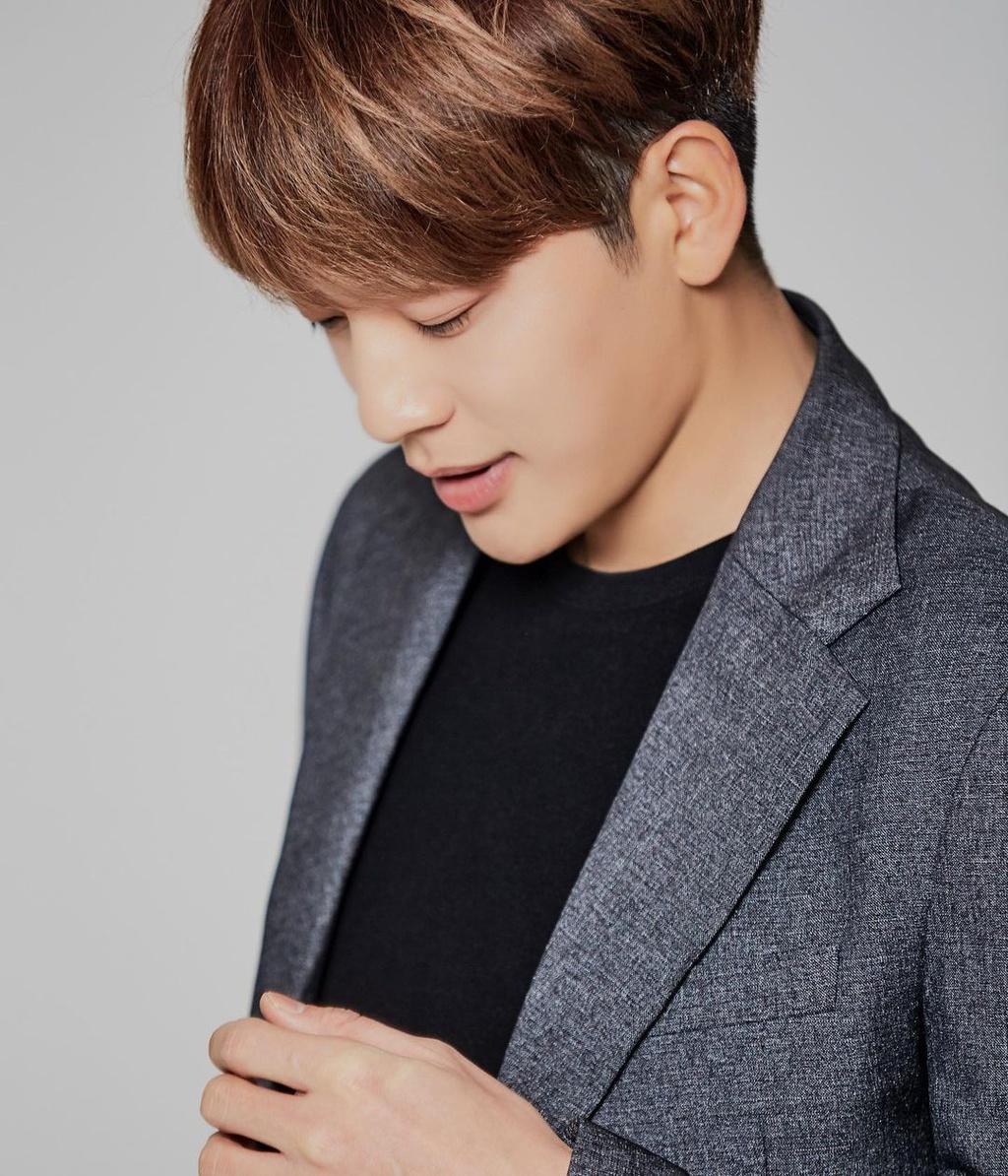 Sự nghiệp lao dốc của cặp tình nhân Lee Da Hae - Seven-2