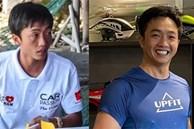 Màn thay đổi ngoại hình vượt bậc của Cường Đô La sau 10 năm: So sánh ảnh mới thấy Đàm Thu Trang chăm chồng thật 'mát tay'
