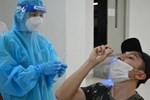 Tin mới nhất về hiệu quả và tính an toàn của của vaccine Sputnik V-2