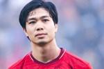 Ảnh Viên Minh bất ngờ xuất hiện trên story của FC Công Phượng gây bất ngờ bởi nhan sắc tự dìm lúc trẻ-3
