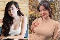"""""""Thánh nữ"""" ngực khủng nổi lên gần thập kỷ tuyên bố có biện pháp mạnh với ai sỗ sàng nói ra điều này"""