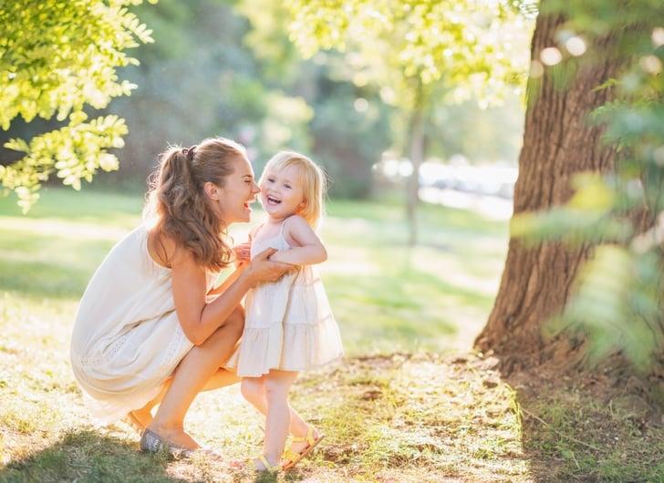 Mẹ đơn thân có ý định tái hôn, gia đình người yêu là trai tân vui vẻ chấp nhận nhưng người thân lại đồng loạt phản đối-2