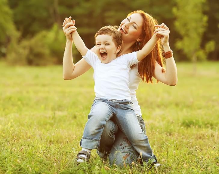 Mẹ đơn thân có ý định tái hôn, gia đình người yêu là trai tân vui vẻ chấp nhận nhưng người thân lại đồng loạt phản đối-3