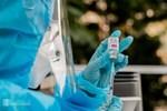 Hỏa tốc: Không tiêm vaccine cho người dưới 18 tuổi, không kết hợp 2 loại vaccine mà không theo hướng dẫn