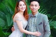 Khánh Thi đăng ảnh khẳng định chủ quyền, hé lộ câu nói sến sẩm của Phan Hiển sau lùm xùm: 'Em là số 1 không ai thay thế'