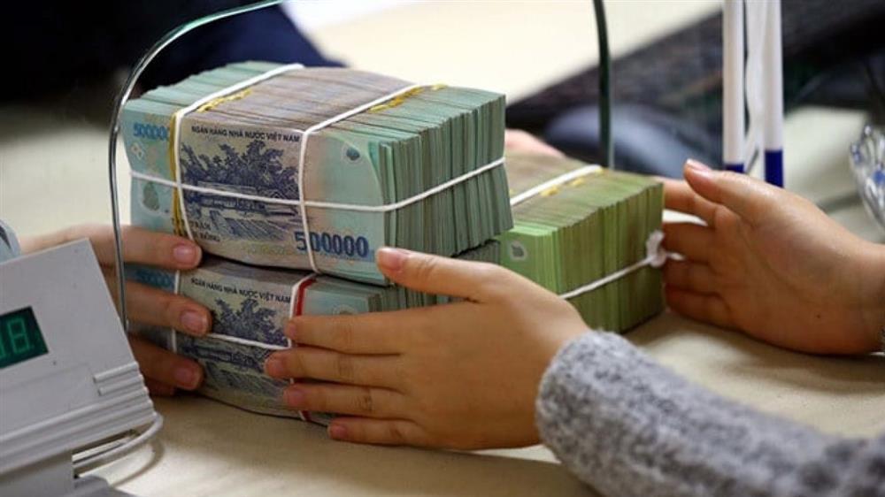 Giá nhà ở Hà Nội liệu có giảm kịch sàn sau thời điểm Covid?-3