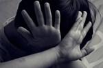 Trưởng khoa BV Tâm thần Trung ương 1 vừa bị khởi tố từng nói kẻ cầm đầu đường dây ma túy tính rất đáng yêu-4