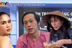 Võ Lê Thành Vinh chính thức lên tiếng trước thông tin không phải con ruột NS Hoài Linh-4