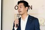 MC Phan Anh nói về ồn ào từ thiện 2016: Chắc chắn tôi có tham-5