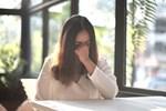 """Phụ nữ ở nhà như bà Xuân trong Hương vị tình thân"""": Lựa chọn thông minh hay bi kịch?-2"""