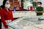 Dân mạng tìm ra trang cá nhân của nữ nhân viên trộm 2.380 chiếc nhẫn vàng: Thích sống ảo, thường xuyên khoe thân trên TikTok-4