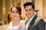 Quỳnh Nga chính thức lên tiếng về loạt hint làm rộ nghi vấn ở chung nhà với Việt Anh-6