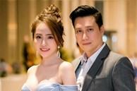 Lộ bằng chứng rõ ràng Việt Anh và Quỳnh Nga đang sống chung?