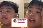 Khi được hỏi: Có thích làm ông chủ Đại Nam không?, tỷ phú nhỏ tuổi nhất Việt Nam đáp trả khiến nghìn người cảm phục!-3
