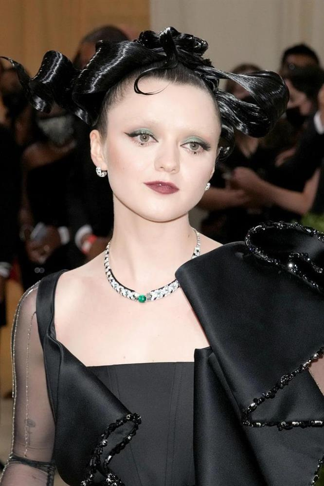 Những xu hướng thời trang nào lên ngôi tại Met Gala 2021?-2