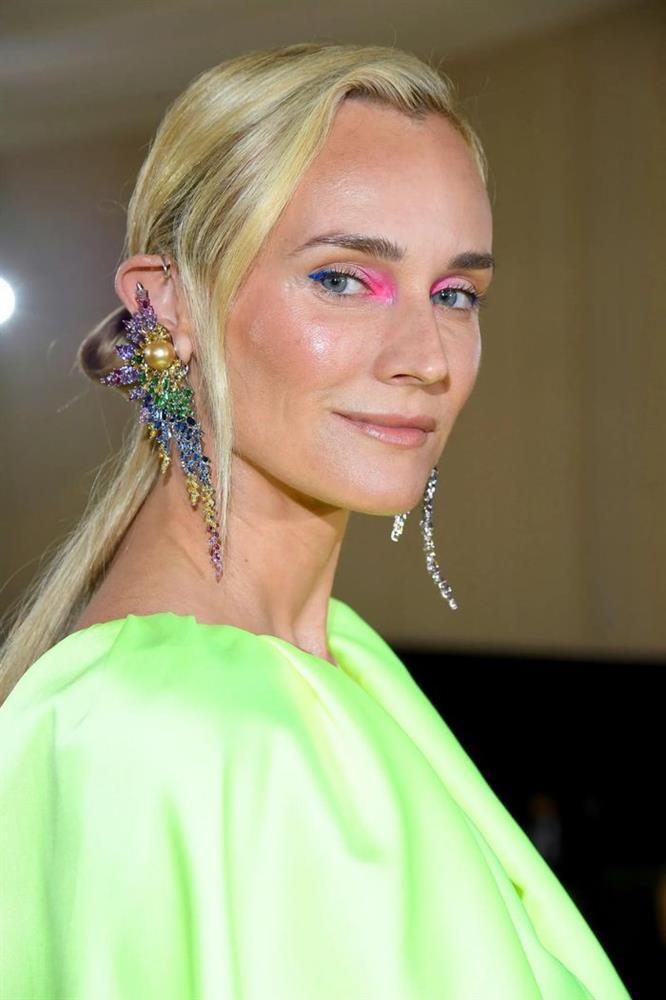 Những xu hướng thời trang nào lên ngôi tại Met Gala 2021?-5