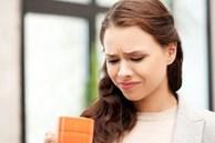 Đắng miệng vào buổi sáng có thể cảnh báo 5 cơ quan này trong cơ thể đang gặp vấn đề
