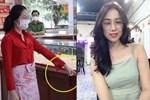 Nữ chúa nhẫn trộm 2.380 nhẫn vàng ở Bình Phước bằng cách nào?-5