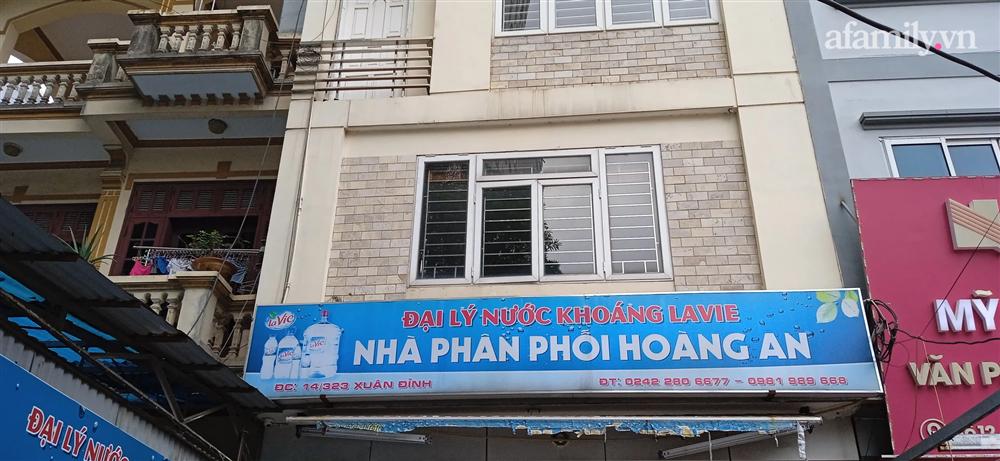Vụ bé gái 6 tuổi tử vong nghi do bố bạo hành ở Hà Nội: Bệnh viện nói gì về nguyên nhân cái chết?-1