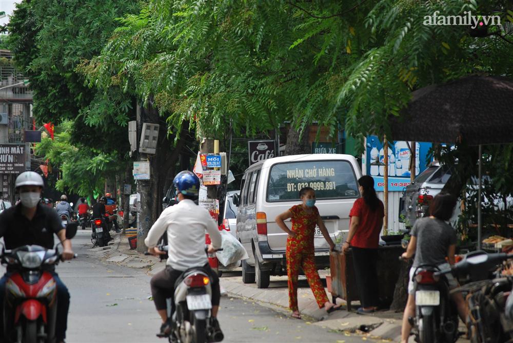 Vụ bé gái 6 tuổi tử vong nghi do bố bạo hành ở Hà Nội: Bệnh viện nói gì về nguyên nhân cái chết?-2