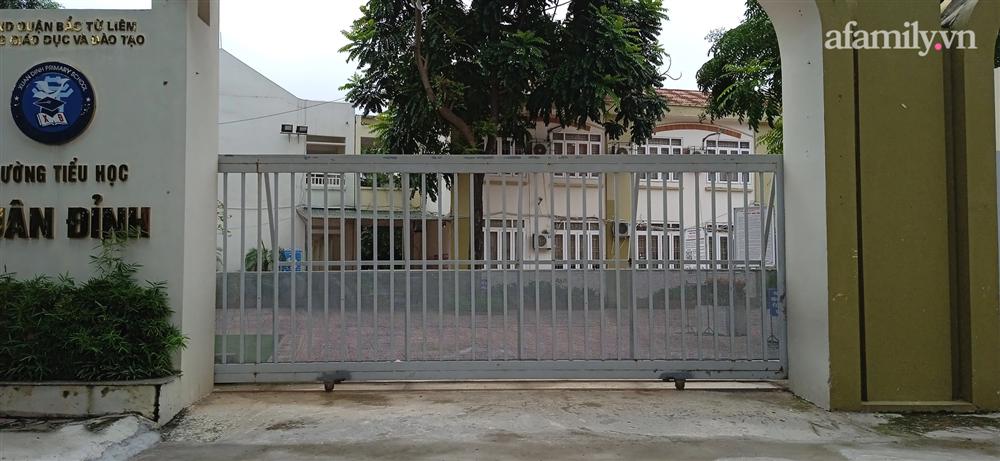 Vụ bé gái 6 tuổi tử vong nghi do bố bạo hành ở Hà Nội: Bệnh viện nói gì về nguyên nhân cái chết?-3