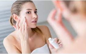 5 sai lầm dưỡng da mùa dịch khiến da xuống dốc mà các chị em đều mắc phải-2