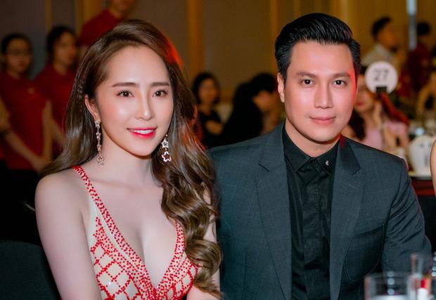 Quỳnh Nga chính thức lên tiếng về loạt hint làm rộ nghi vấn ở chung nhà với Việt Anh-2