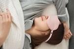 Nghiên cứu chỉ ra ngủ trưa quá lâu làm tăng nguy cơ tử vong 30%: Bác sĩ chỉ ra thời lượng ngủ trưa lý tưởng
