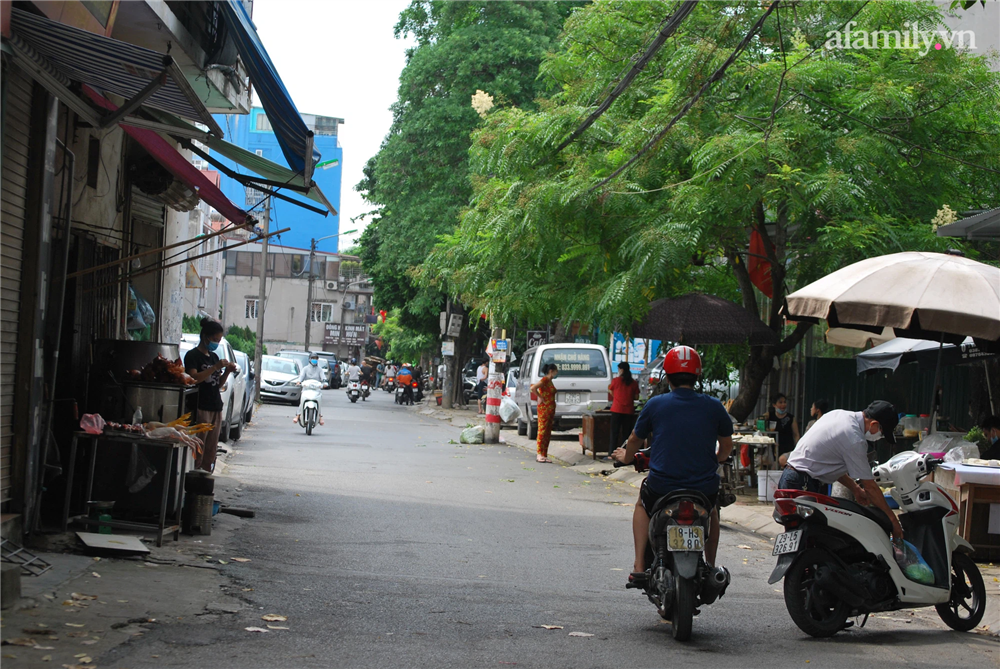 Lời khai bố bé gái 6 tuổi nghi bị bạo hành τử νσηɠ ở Hà Nội: Đánh con từ trưa, tới chiều thấy con nôn nhiều liền đưa đi cấp cứu nhưng đã muộn-2