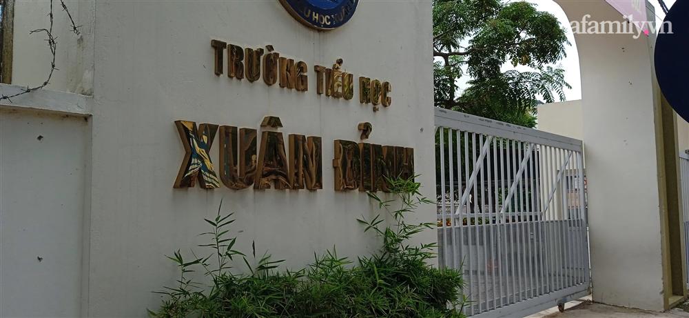 Lời khai bố bé gái 6 tuổi nghi bị bạo hành τử νσηɠ ở Hà Nội: Đánh con từ trưa, tới chiều thấy con nôn nhiều liền đưa đi cấp cứu nhưng đã muộn-3