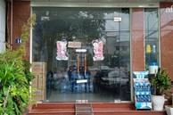 Lời khai bố bé gái 6 tuổi nghi bị bạo hành tử vong ở Hà Nội: Đánh con từ trưa, tới chiều thấy con nôn nhiều liền đưa đi cấp cứu nhưng đã muộn