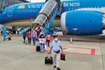 Giá vé bay TP.HCM - Hà Nội liên tục kịch trần-2