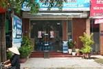 Tạm giữ hình sự bố bé gái 6 tuổi nghi bị bạo hành tử vong ở Hà Nội-4