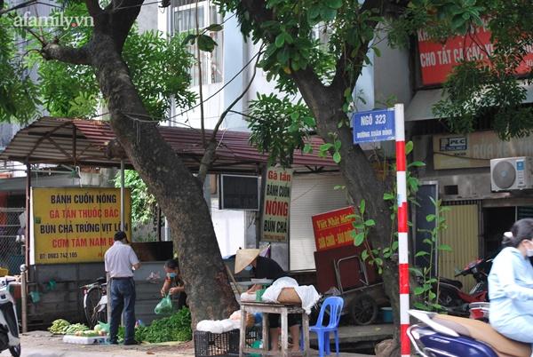 Tạm giữ hình sự bố bé gái 6 tuổi nghi bị bạo hành tử vong ở Hà Nội-2