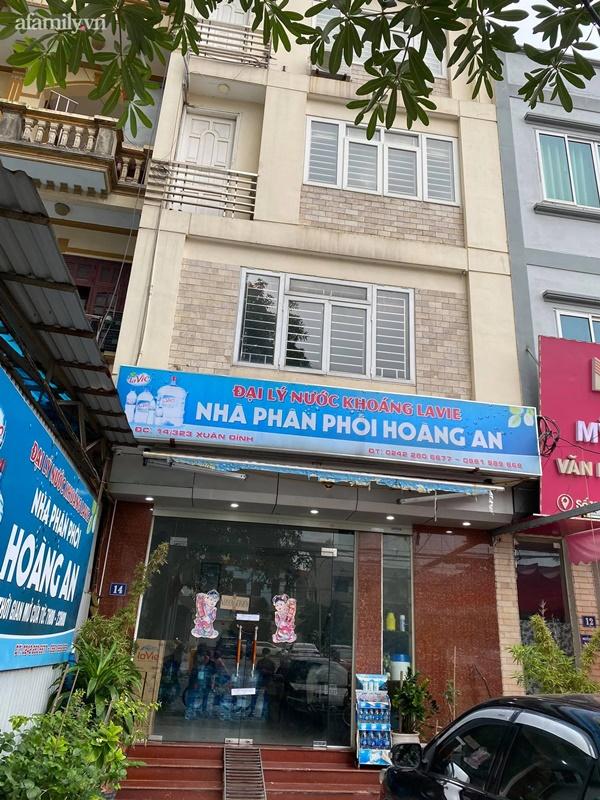 Tạm giữ hình sự bố bé gái 6 tuổi nghi bị bạo hành tử vong ở Hà Nội-1